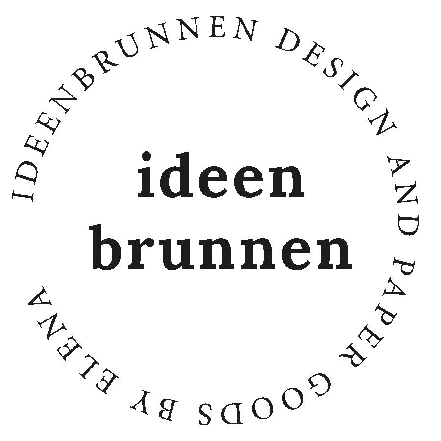 Ideenbrunnen